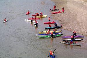 canoe_marathon1