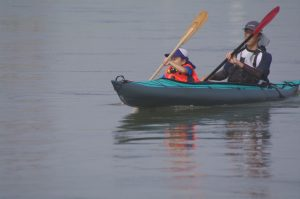 canoe_marathon10
