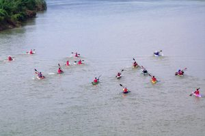 canoe_marathon2