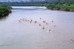 canoe_marathon3