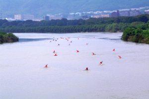 canoe_marathon4