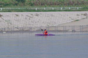 canoe_marathon6