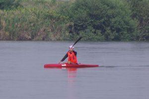 canoe_marathon7