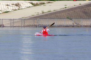 canoe_marathon8
