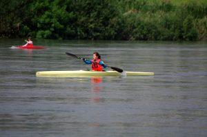 canoe_marathon9